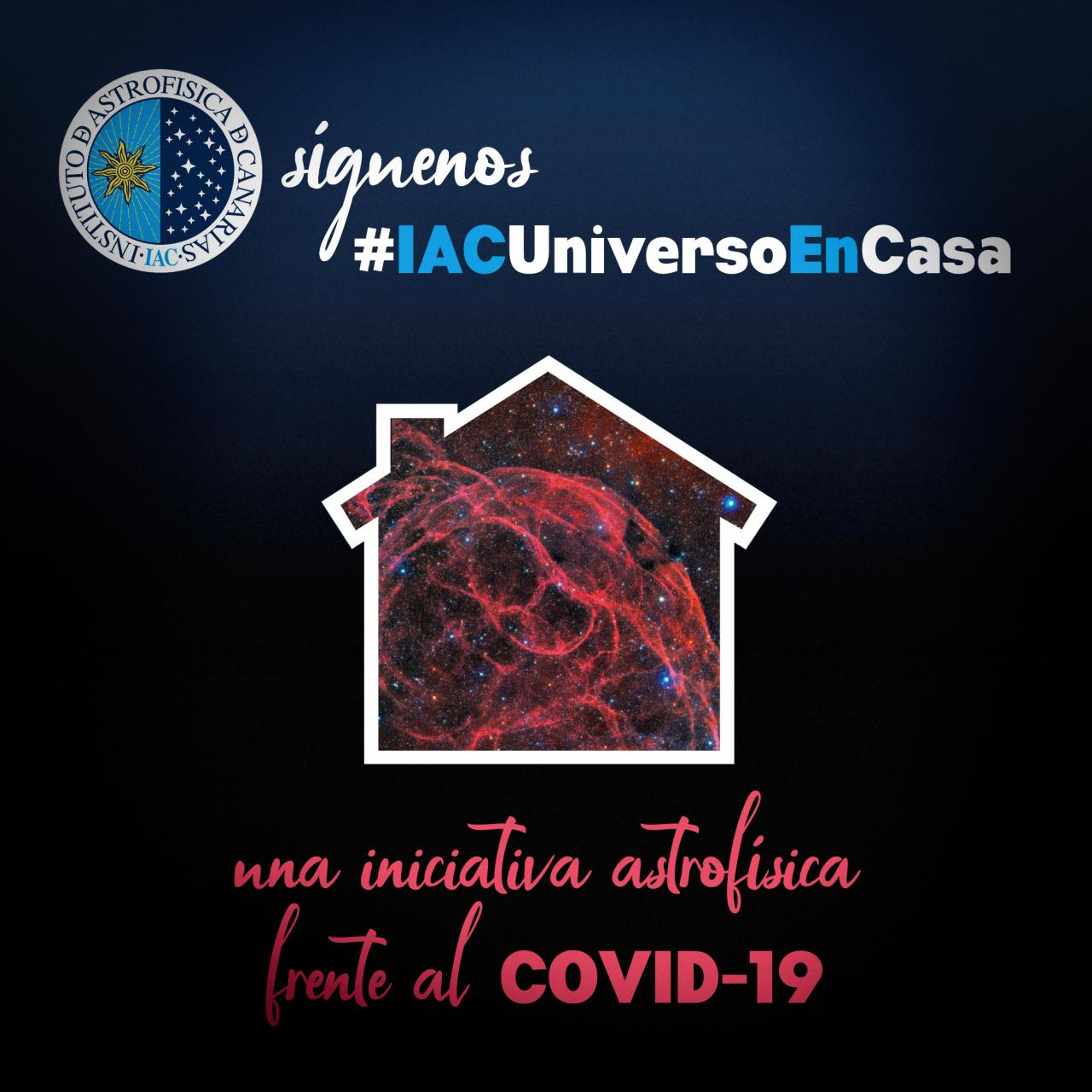 IACUniversoEnCasa
