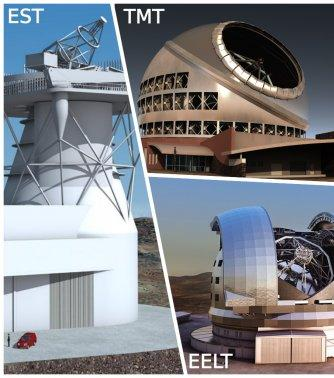 "Fifth edition of the ""Adaptive Optics for Extremely Large Telescopes"" meeting"