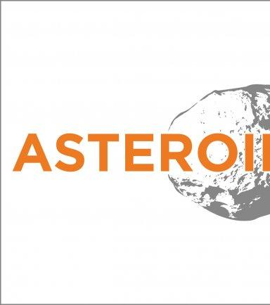 The IAC will participate tomorrow in International Asteroid Day