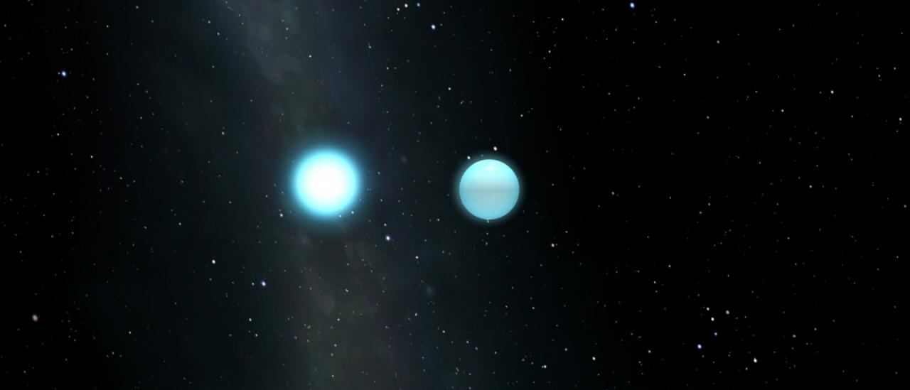 A pulsating white dwarf in an eclipsing binary