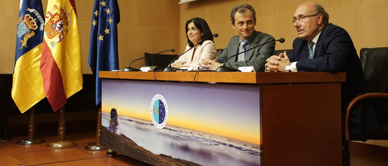 Press conference after the meeting of the Governing Council.