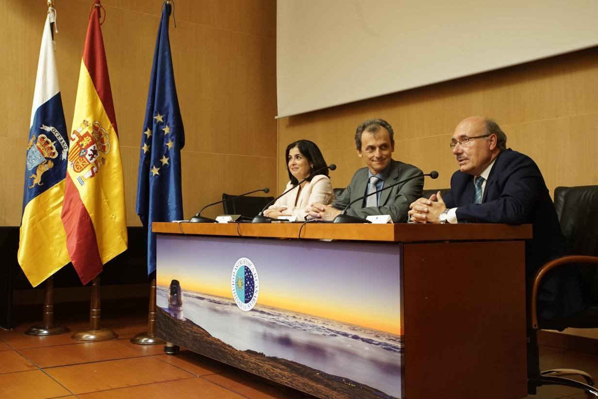 Press conference after the meeting of the Governing Council