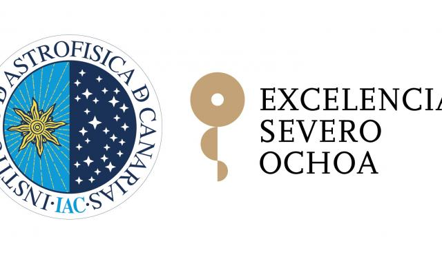 Severo Ochoa Centre of Excellence Qualification