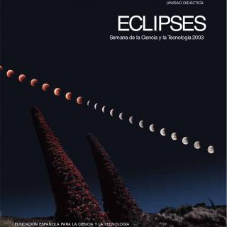 Cover Teaching Unit: Eclipses