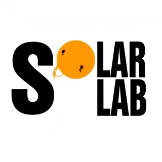 SolarLab telescopes