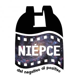 NIÉPCE: from the negative to the positive
