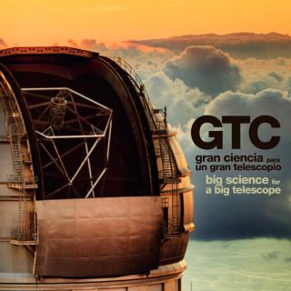 Science GTC 2009 - 2014: big science for a big telescope